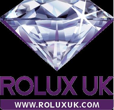 roluxuk.com