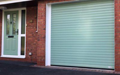 Complete garage transformations – take back your garage